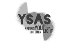 Customer - Youth Support & Advisory Services--